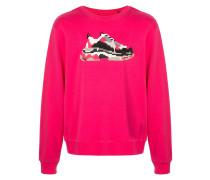 'Sweet Wave' Sweatshirt