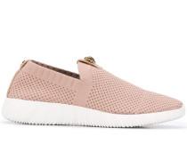 Gestrickte 'Lorna' Sneakers
