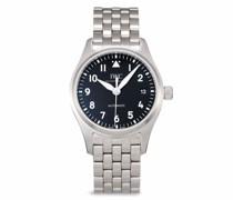 2021 Ungetragene Pilot's Watch Automatic Armbanduhr, 36mm