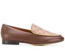 'Harper' Loafer