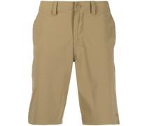 'Wavefarer' Chino-Shorts