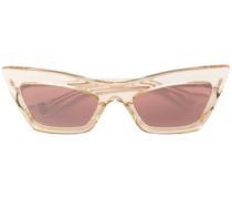 'Erasur' Sonnenbrille
