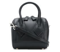 Mellie shoulder bag