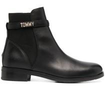 'Tommy' Stiefeletten