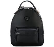 mini Medusa Palazzo backpack