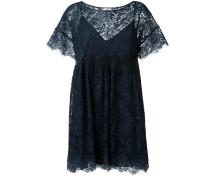 P.A.R.O.S.H. 'Rift' Kleid