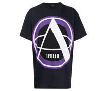 'Apollo' T-Shirt