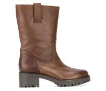 'Rio' boots