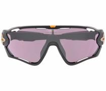 Jawbreaker™ PRIZM™ Sonnenbrille