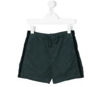 Shorts mit Kordelzug - kids - Baumwolle - 6 J.