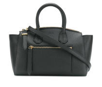 Sommet small tote