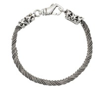 'Torsion' Armband