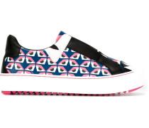 """Sneakers im """"Bag Bugs""""-Design"""