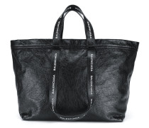 Bal Carry Shopper M