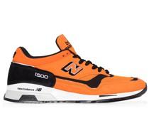 'M1500' Sneakers