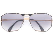 'Vintage Frame' Sonnenbrille