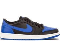 'Air  1 Retro Low OG' Sneakers