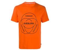 'Venn' T-Shirt