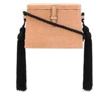 'Liza' Mini-Tasche