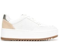 Steffi Sneakers