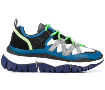 'Blake' Sneakers