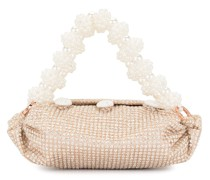 'Nino' Handtasche