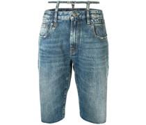 'Ollie' Shorts