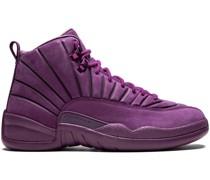 'Air  12 Retro PSNY' Sneakers