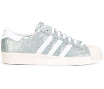 'Superstar 80's' Sneakers
