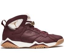'Air  7 Retro C&C' Sneakers