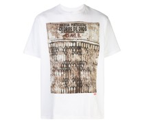'Iglesia Pentecostal' T-Shirt