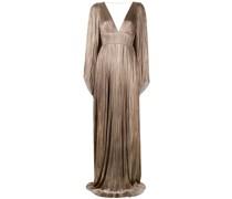 Zakiya Abendkleid