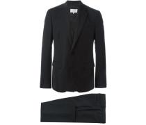 Klasischer Anzug