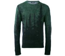 Pullover mit Farbverlauf - men