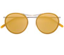 'MP-3 30th' Sonnenbrille