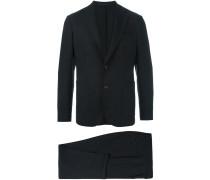 Zweiteiliger 'Angie' Anzug