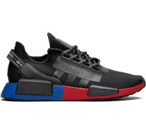 'NMD R1 V2' Sneakers