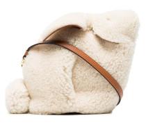 Mini 'Bunny' Schultertasche
