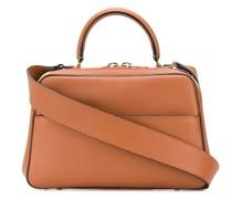 'Double' Handtasche