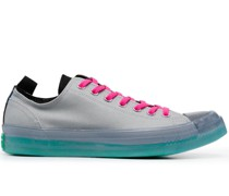 Chuck Taylor All Star CX Sneakers