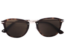 Sonnenbrille in Schildpattoptik - men