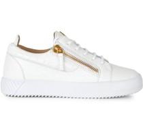Nicki Sneakers