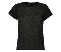 Geripptes 'Cabo' T-Shirt