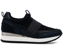 Jenson Sneakers