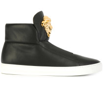 'Palazzo' High-Top-Sneakers
