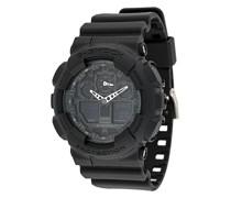 'GW-M5610-1ER' Armbanduhr, 47mm