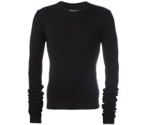 'Extreme' Pullover