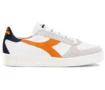 'B Elite' Sneakers
