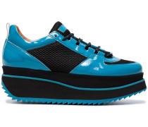 'Naomi 63' Sneakers