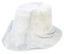 Bemberg hat